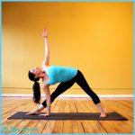 Triangle Pose Yoga _23.jpg