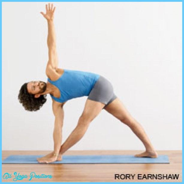 Triangle Pose Yoga _50.jpg