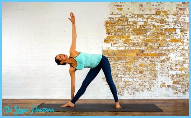 Triangle Pose Yoga _51.jpg