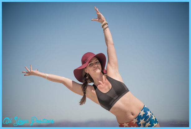 yoga | Cindy Ballentine Yoga