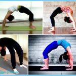 Upward Bow or Wheel Pose Yoga_3.jpg