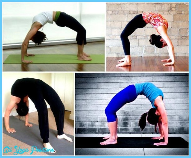 Upward Bow or Wheel Pose Yoga_3.jpg