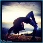 Upward Bow or Wheel Pose Yoga_46.jpg