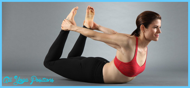 Upward Bow (Wheel) Pose Yoga_24.jpg