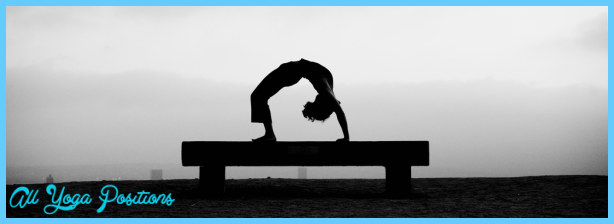 Upward Bow (Wheel) Pose Yoga_25.jpg