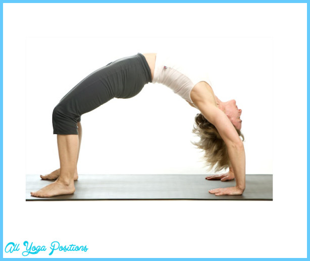 Upward Bow (Wheel) Pose Yoga_26.jpg
