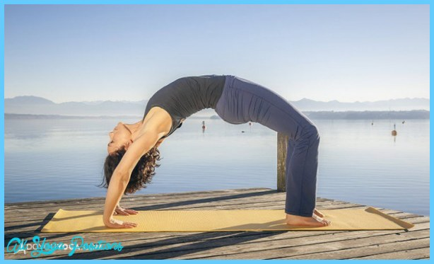 Upward Bow (Wheel) Pose Yoga_33.jpg