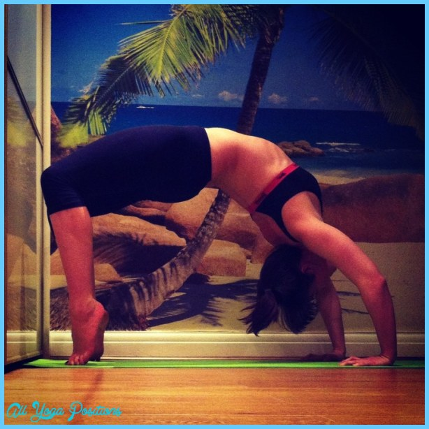 Upward Bow (Wheel) Pose Yoga_36.jpg
