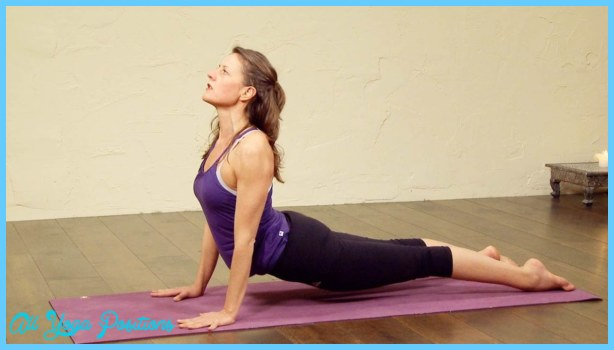 Upward Facing Dog Pose Yoga _50.jpg