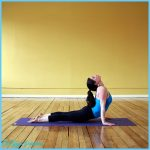 Upward-Facing Dog Pose Yoga_13.jpg
