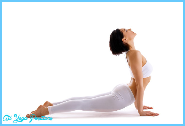 Upward-Facing Dog Pose Yoga_16.jpg