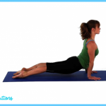 Upward-Facing Dog Pose Yoga_19.jpg