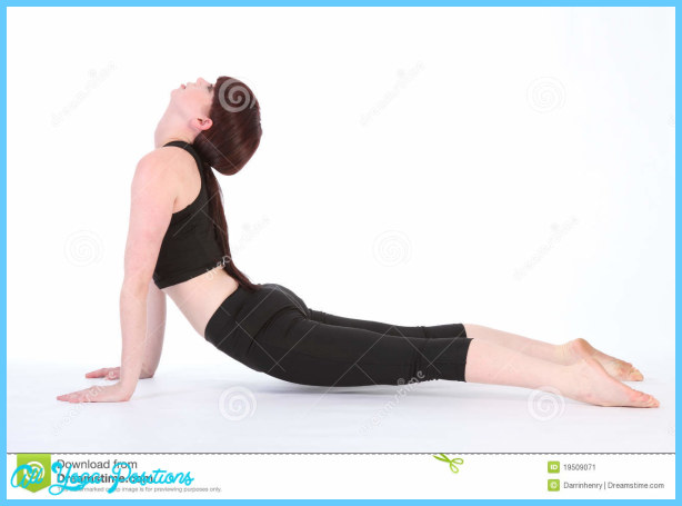Upward-Facing Dog Pose Yoga_5.jpg