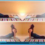 Upward Facing Two Footed Staff Pose Yoga_16.jpg