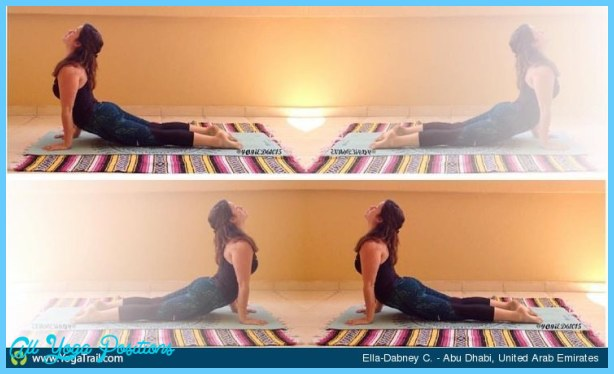 Upward Facing Two Footed Staff Pose Yoga_16.jpg