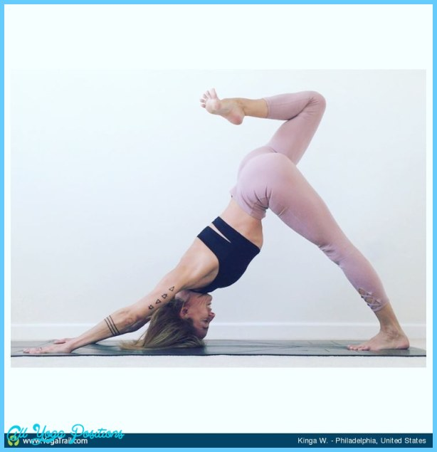 Upward Facing Two Footed Staff Pose Yoga_18.jpg