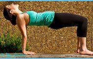 Upward Plank Pose Yoga_27.jpg