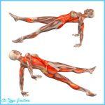 Upward Plank Pose Yoga_31.jpg