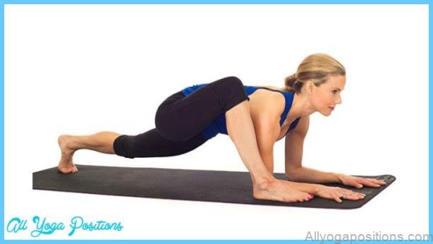Enjoy a Peaceful Sleep with Yoga for Better Sleep