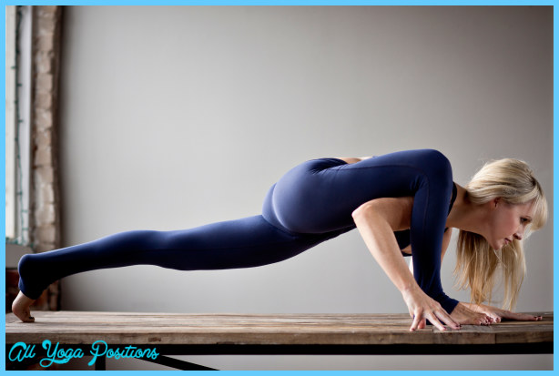 Lizard pose | Yoga | Pinterest