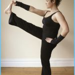 Yoga Balance : Yoga Classes in Auckland, Yoga Teacher, Ashtanga Yoga ...