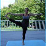 Yoga Pose Weekly » Upload to winbackyard yoga! » Yoga Pose Weekly