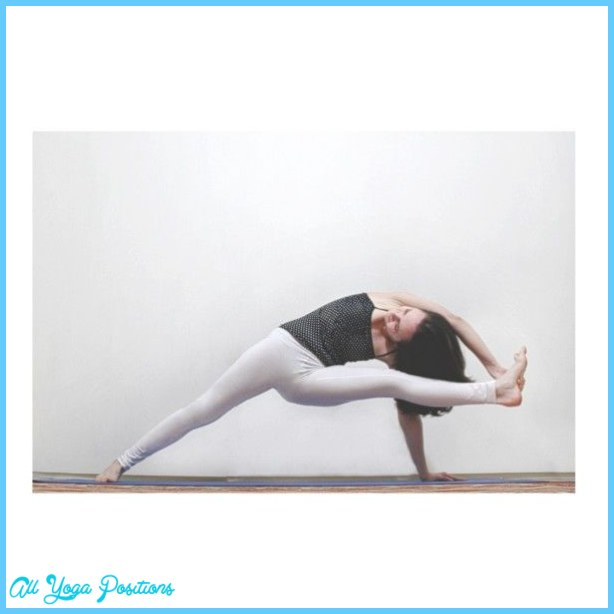 Vasisthasana » Yoga Pose Weekly | yoga