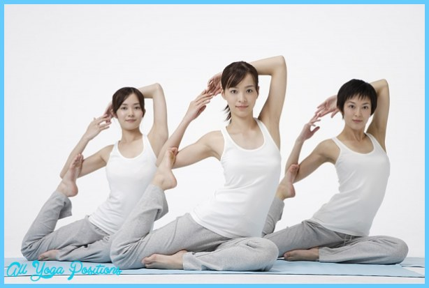 Vinyasa yoga poses for weight loss_12.jpg