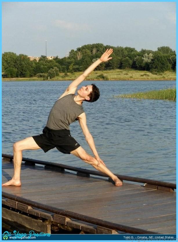 yoga-pose-reverse-warrior-pose-5790-1.jpg