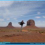 yoga-pose-warrior-III-pose-4268-1.jpg