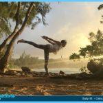 Warrior III Pose Yoga_19.jpg