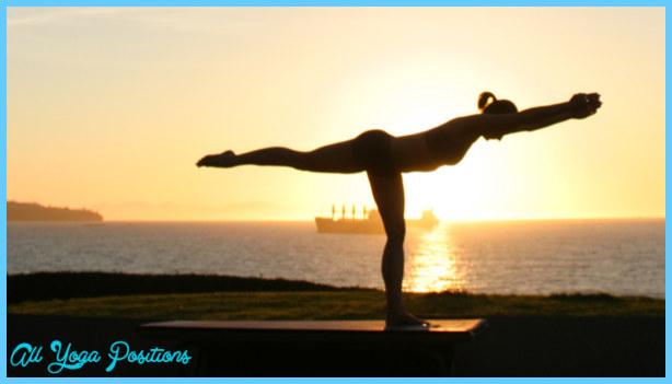 Warrior III Pose Yoga_28.jpg