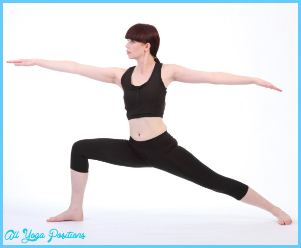 Five Common Yoga Poses You May Be Doing Wrong   Joy Yoga Center ...