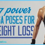 What are some yoga poses to lose weight _15.jpg