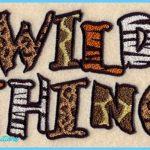 Wild Thing_7.jpg