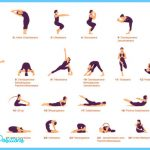 Yin yoga poses for weight loss_22.jpg
