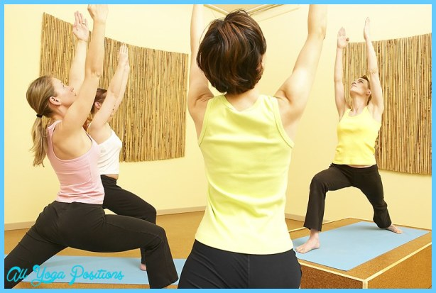 Yin yoga poses for weight loss_23.jpg