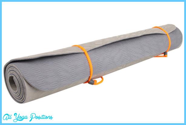 Yoga accessories  _2.jpg