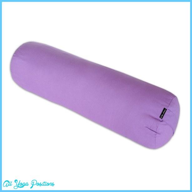 Yoga accessories  _3.jpg