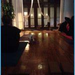 Yoga agora _0.jpg