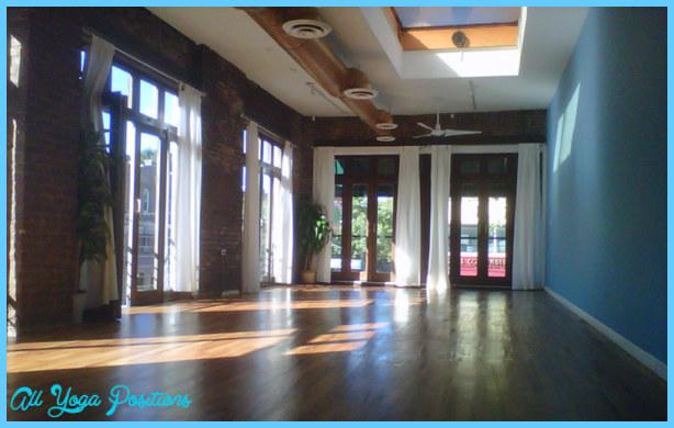 Yoga agora _14.jpg