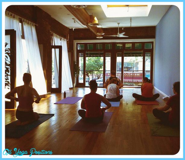 Yoga agora _2.jpg