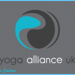 Yoga alliance _2.jpg