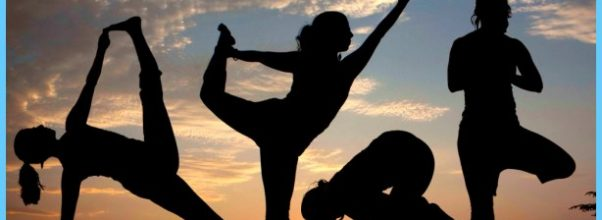 Yoga and meditation  _0.jpg