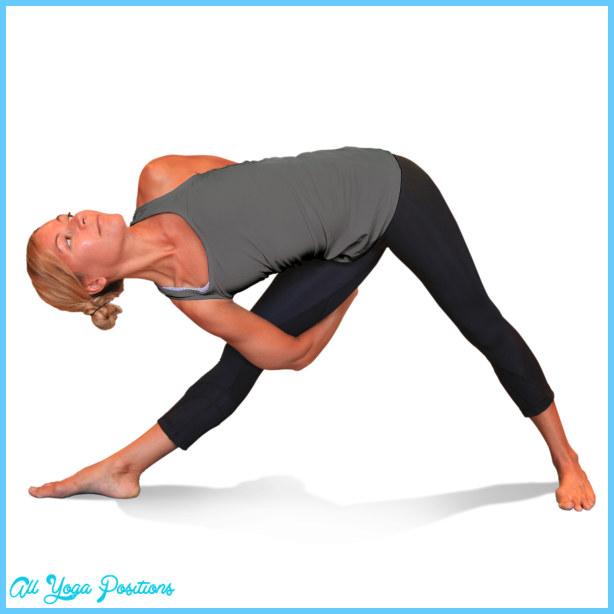 Yoga apparel _3.jpg