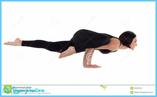 Yoga arm balances   _10.jpg