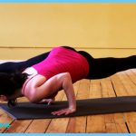 Yoga arm balances   _11.jpg