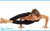 Yoga arm balances   _7.jpg