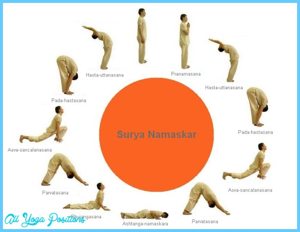 Yoga asana postures for weight loss _0.jpg