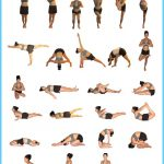 Yoga asana postures for weight loss _16.jpg